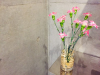 お花Photo